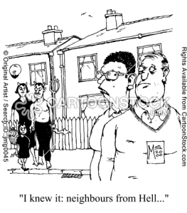 families-neighbours-neighbor-next_door-from_hell-demons-jmg0045l.jpg