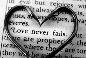 love-11