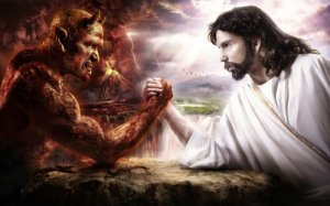 wpid-jesus-vs-the-devil.jpg