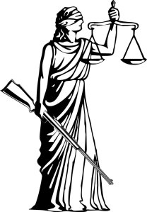 lady-justice