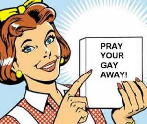 4829401383_pray20your20gay20away_answer_3_xlarge