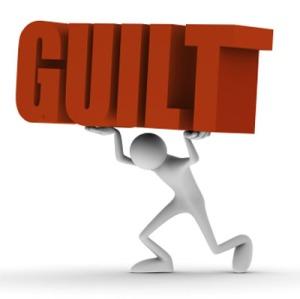 Guilt,+burden