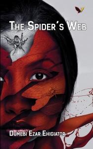 Spider-II2_[3]