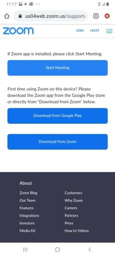 Screenshot_20200330-111703_Chrome