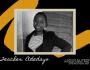Teacher Feature: TeacherAdedayo
