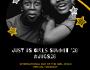 Just Us Girls' Summit'20